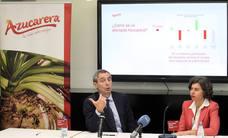 Azucarera informa sobre el estado de la remolacha