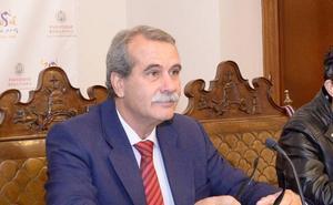 El PP propone a Agustín Sánchez de Vega para presidir el Consejo Consultivo
