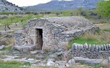 El PSOE denuncia que la Junta no participó en la declaración de Patrimonio Cultural para las cercas y tapias de La Cabrera