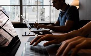 Internet llega a 334 pueblos de Castilla y León con 167.000 beneficiarios