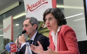 Azucarera propone a los agricultores reducir el precio de la remolacha a 26 euros por tonelada para «salvar el sector» ante la caída de precios