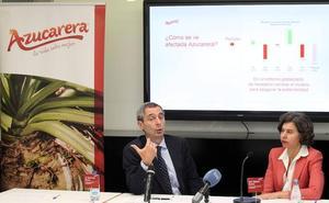 La Junta insta a Azucarera y remolacheros a «negociar» para «sacar la situación adelante»