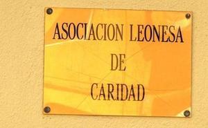 Asociación Leonesa de Caridad y Concepción Salinas, premios a la 'Labor Voluntaria del Año 2018'