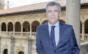 La Fele confía en la campaña de Navidad para impulsar el empleo en León