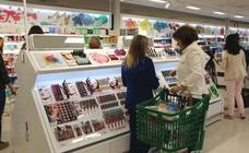 Las cremas 'premium' que se pueden comprar en Mercadona, Lidl y Dia por menos de cinco euros