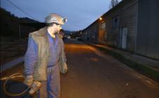 De las 132 minas en León y 45.000 mineros al silencio de las cuencas
