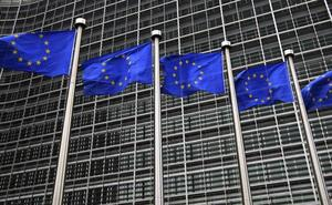 Reino Unido podría revocar unilateralmente el artículo 50 para dar marcha atrás en el 'Brexit'