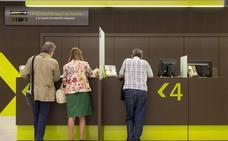 Los bancos tendrán que repartirse los gastos cuando el cliente cambie su hipoteca de entidad