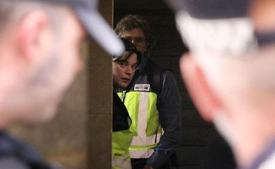 El Juzgado prorroga las diligencias por la trama Enredadera en León durante seis meses más