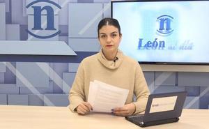 Informativo leonoticias | 'León al día' 5 de diciembre