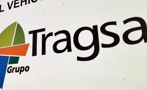 La Diputación trabaja en entrar en el accionariado de Tragsa con el fin de agilizar el trámite de obras