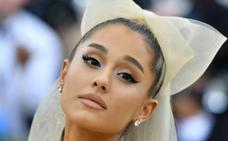 Ariana Grande logra mejor debut de videoclip en YouTube con «thank u, next»