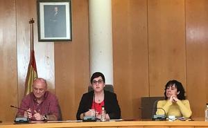 San Andrés respalda el plan que permitirá rehabilitar el barrio de Pinilla con hasta 18.600 euros de ayudas por vivienda