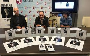 La Diputación presenta la exposición temporal 'Como me ves, te verás. Muerte, ritos y costumbres'