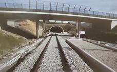 Adif adjudica el suministro de traviesas para el tramo La Robla-Campomanes-Pola de Lena por un importe de 1,28 millones
