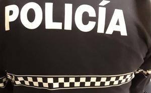 Dos detenidos y tres heridos tras una secuencia de peleas urbanas de madrugada en León capital