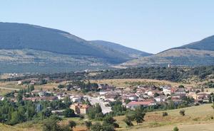 Un cazador mata a otro de un disparo accidental durante una cacería en Segovia