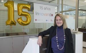 Castilla y León estrena un programa para captar plasma con el reto de alcanzar las 8.000 donaciones