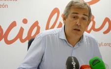 El PSOE reclama que se cumplan los plazos para las ayudas para cooperación al desarrollo