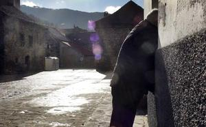 El nudo gordiano de la dependencia en el mundo rural