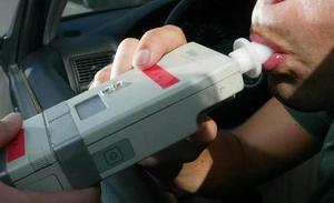La Policía Local de León desplegará del 10 al 16 de diciembre controles especiales de alcoholemia y consumo de drogas en los conductores