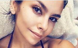 Cristina Pedroche vuelve a revolucionar el Instagram