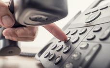 El Gobierno asigna nuevo prefijo telefónico a seis ciudades españolas
