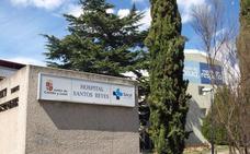 Fallece un hombre de 33 años tras ser agredido con un arma blanca en el cuello durante una reyerta en Aranda de Duero