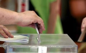 La falta de oportunidades dispara los electores leoneses en el extranjero, que ya superan el 10% del censo electoral