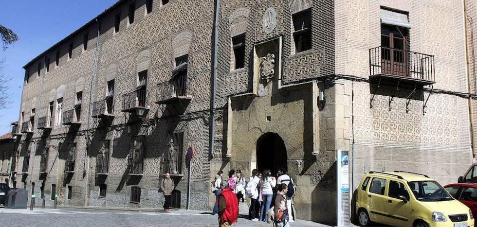 El dinero público que reciben los colegios concertados es «insuficiente», según el secretario regional de Escuelas Católicas