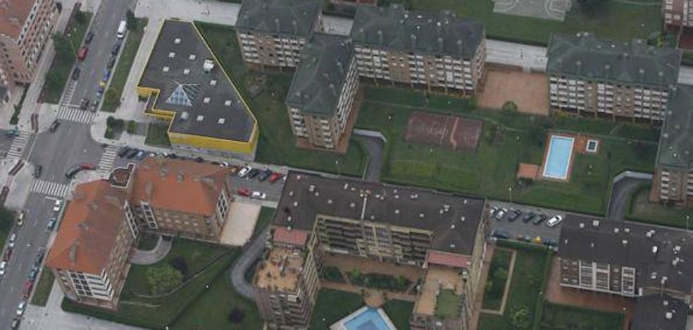 El proceso de regularización catastral genera casi 4.000 reclamaciones en Castilla y León