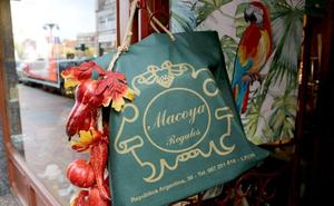 Macoya: 40 años de atención, servicio y los mejores regalos en León