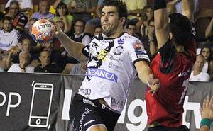 Se confirman los peores pronósticos: Juanjo Fernández volverá a operarse y dice adiós a la temporada