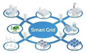 La ULE dedica un curso a la generación distribuida y fotovoltaica para autoconsumo