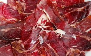 'Cecina de León' pone fin a su participación en la Capitalidad Gastronómica de León con una cata con los comerciantes de Aleco
