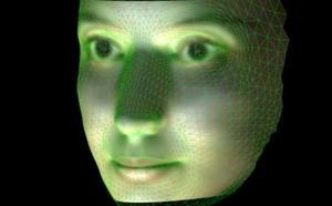 Los expertos piden plantar cara al reconocimiento facial
