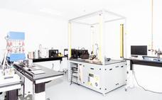 Laboratorios 3D Print estará en el International Consumer Electronic Show de Las Vegas