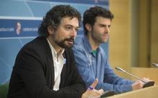 Sarrión anuncia su voto negativo a la ley del PP que prevé rebajar las condiciones para explotaciones mineras especulativas