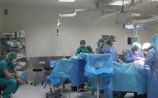El Procurador del Común pide controlar a los médicos de Sacyl con consulta privada