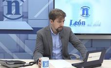 Informativo leonoticias | 'León al día' 11 de diciembre