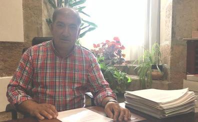 El Ayuntamiento de Valdefresno destina 23.000 euros a las ayudas de material escolar
