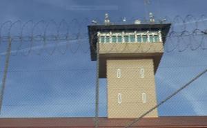 La Policía desarticula en cuatro cárceles españolas una red dedicada a la financiación de la yihad