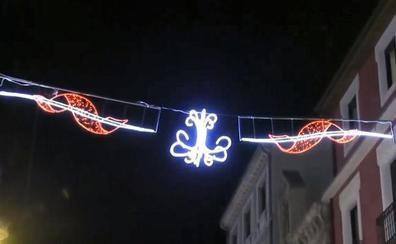 leonoticias.tv | Los leoneses opinan sobre las luces de Navidad