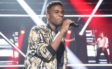 Las 17 canciones que optan a representar a España en Eurovisión 2019