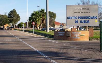 Liberan en Huelva a una menor embarazada vendida por sus padres por 8.000 euros