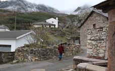 La provincia de la biosfera: Babia, Valle de Laciana y Ancares Leoneses