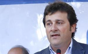 El PP de Villaquilambre exige el cese de los dos ediles de UPL en el municipio