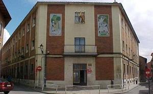 Cinco colegios de León, galardonado en los 'Premios de Educación 2018 de enseñanzas no universitarias'
