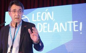 El PP de León nombra el Comité Electoral y el Comité de Campaña para las elecciones de mayo