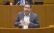 PP y Cs piden la aplicación del 155 en Cataluña y escenifican su unidad frente al independentismo